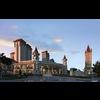 19 21 33 435 classical villa resort01 4