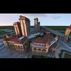 19 21 34 419 classical villa resort04 4