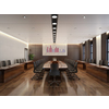 19 21 37 327 conference room01 4