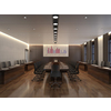 19 21 37 724 conference room02 4