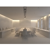 19 21 38 127 conference room03 4