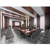 19 21 38 972 conference room01 4