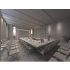 19 21 39 353 conference room02 4