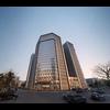19 21 51 664 dusk financial center building001 4