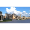 19 22 05 620 european classical castle01 4