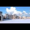 19 22 06 575 european classical castle03 4