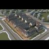 19 22 09 552 european residential01 4