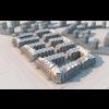 19 22 11 300 european residential05 4