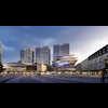 19 23 10 438 city shopping mall 099 1 4