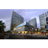 19 23 13 888 city shopping mall 099 5 4