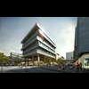 19 23 14 491 city shopping mall 099 6 4