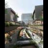 19 23 16 480 city shopping mall 100 2 4