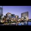 19 23 17 242 city shopping mall 100 3 4