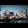 19 23 17 650 city shopping mall 100 4 4