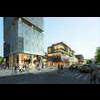 19 23 20 612 city shopping mall 100 10 4