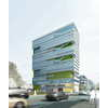 19 23 20 62 city shopping mall 100 9 4