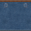 19 23 35 485 uvw skirt copy 4