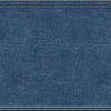 19 23 35 816 uvw skirt1 4