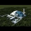 19 23 45 83 incineration plant02 4