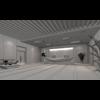 19 23 47 448 indoor garde company02 4
