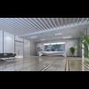 19 23 47 9 indoor garde company01 4