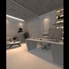 19 23 49 653 indoor garde company08 4