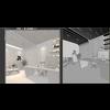 19 23 50 60 indoor garde company09 4