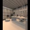 19 23 50 671 indoor garde company11 4