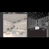 19 23 51 20 indoor garde company12 4