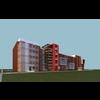 19 23 53 787 industrial buildings01 4