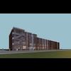 19 23 54 84 industrial buildings02 4