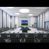 19 23 55 861 internal meeting room01 4