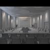19 23 56 430 internal meeting room02 4