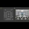 19 23 56 820 internal meeting room03 4