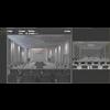 19 23 57 846 internal meeting room05 4