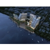 19 23 58 341 island luxury hotels01 4