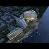 19 23 59 618 island luxury hotels04 4