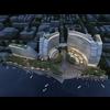 19 24 00 327 island luxury hotels06 4