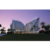 19 24 00 660 island luxury hotels07 4