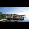 19 24 04 285 island villa01 4