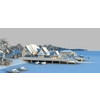 19 24 04 868 island villa02 4