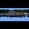 19 24 05 838 island villa05 4