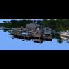19 24 06 957 island villa07 4