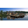 19 24 08 102 island villa10 4