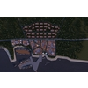 19 24 10 489 island villa buildings04 4