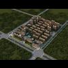 19 24 11 239 large urban communities01 4