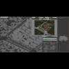 19 24 11 730 large urban communities02 4