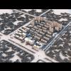 19 24 12 174 large urban communities03 4