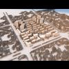 19 24 12 512 large urban communities04 4
