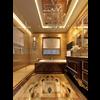 19 24 12 844 luxury bathroom01 4
